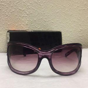 SPY + Dynasty Sunglasses